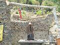 Lakhamandal Graphite Lingam.jpg