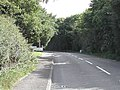 Lambley Lane - geograph.org.uk - 35727.jpg