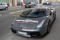 Lamborghini Gallardo Superleggera - Flickr - Alexandre Prévot (6).jpg