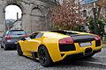 Lamborghini Murciélago LP-640 - Flickr - Alexandre Prévot (21).jpg
