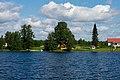 Lammasjärvi (2).jpg