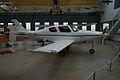 Lancair IV-B D-EJKB RSide DMFO 10June2013 (14586853165).jpg