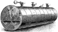 Lancashire boiler.png
