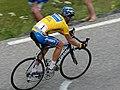 Lance Armstrong 2005.jpg