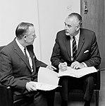 Lance Barnard and Gough Whitlam.jpg