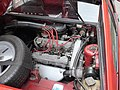 Lancia Beta Monte Carlo (1978) (34277888585).jpg
