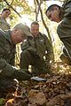 Land Navigation Training 161105-Z-RS771-1123.jpg