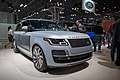Land Rover at the New York International Auto Show NYIAS (39516118620).jpg