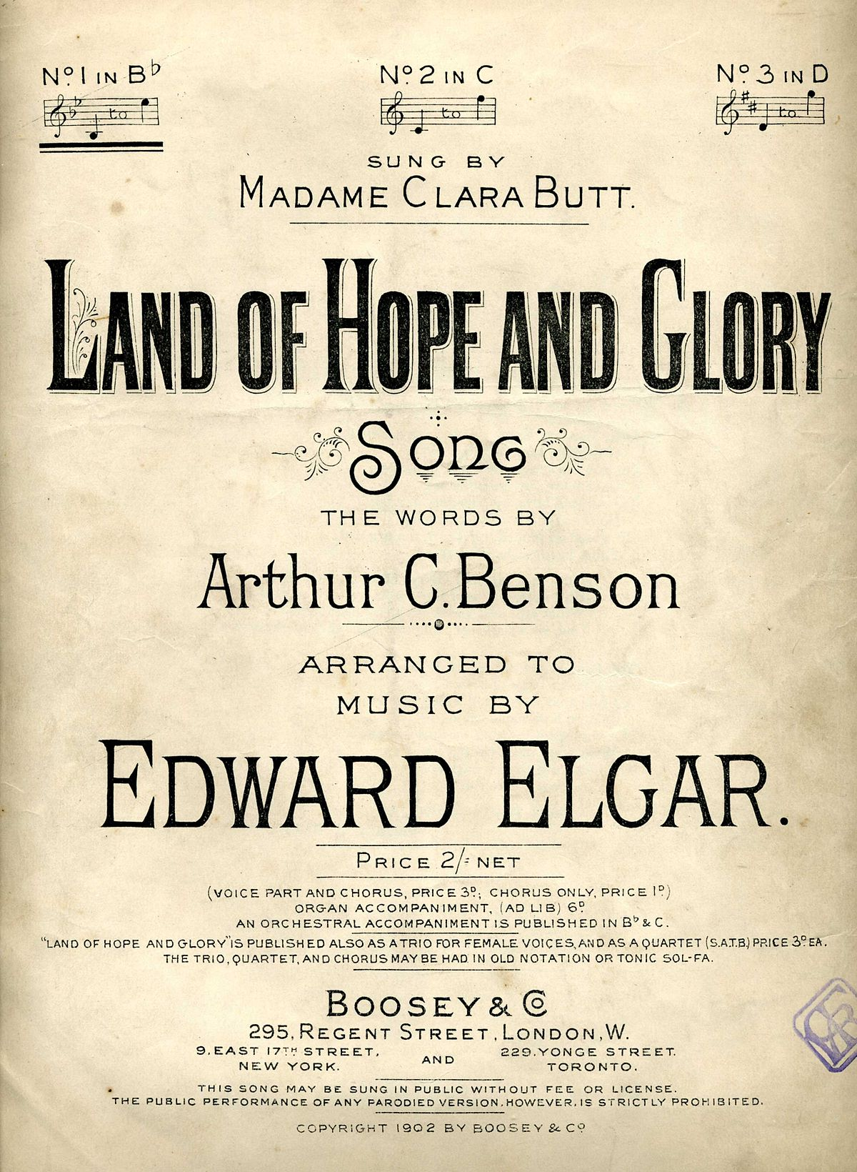 Manchester united brand hope and glory