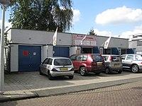 Landbouwstraat garages.jpg