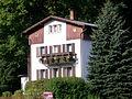Landhaus Heinrich Oswald Emil Günther.jpg