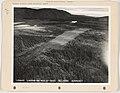 Landing Fields - Canada - NARA - 68159244.jpg