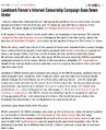 Landmark Forum's Internet Censorship Campaign Goes Down Under.png