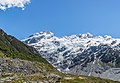 Landscape in Mount Cook National Park 02.jpg