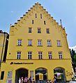 Landshut Altstadt 20.JPG