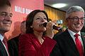 Landtagswahl Rheinland-Pfalz SPD Wahlparty by Olaf Kosinsky-8.jpg
