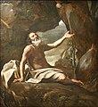 Lanfranco Elie nourri par le corbeau.jpg