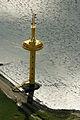 Langlütjen I (Insel) 2012-05-13-DSCF8511.jpg
