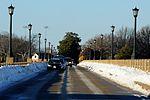 Langley winter wonderland 140130-F-IT851-028.jpg