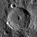 Langmuir crater WAC.jpg