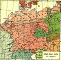 Languages in Central Europe 1910.jpg