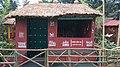 Lanjia Saura House at 'State Tribal Fair-2020' , Bhubaneswar,India.jpg
