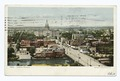 Lansing, Michigan (NYPL b12647398-66766).tiff