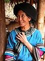 Laos ho 5512a.jpg