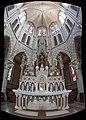 Lapte Eglise St Jean Autel Pano.jpg