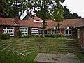 Larense Montessorischool 36.jpg