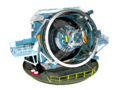 Large Synoptic Survey Telescope 3 4 render 2013.png