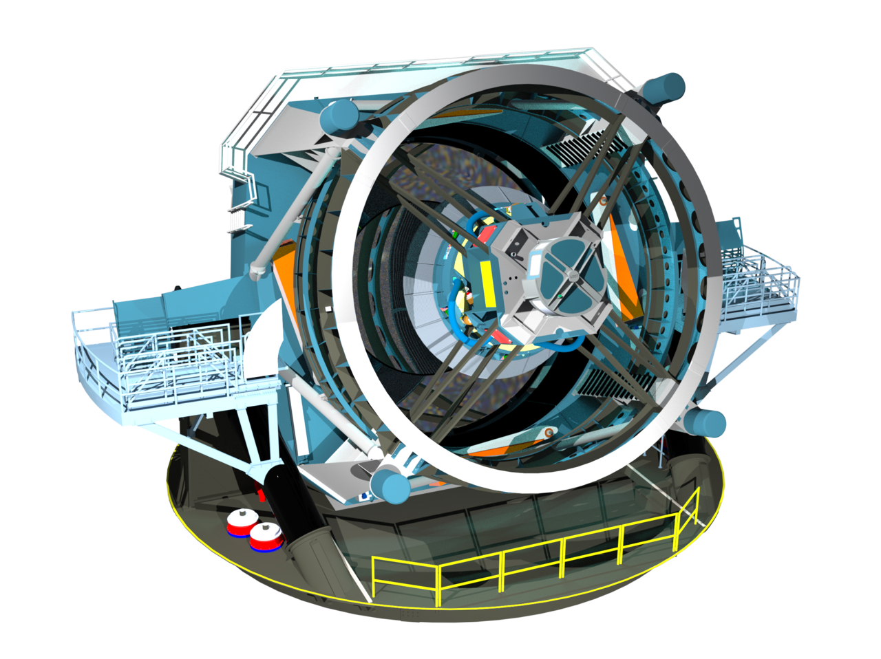 https://upload.wikimedia.org/wikipedia/commons/thumb/d/d8/Large_Synoptic_Survey_Telescope_3_4_render_2013.png/1280px-Large_Synoptic_Survey_Telescope_3_4_render_2013.png
