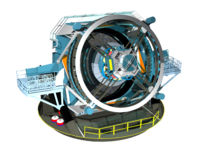 Large Synoptic Survey Telescope 3 4 render 2013.png