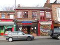 Lark Lane, Liverpool (5).JPG