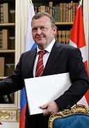 Lars Loekke Rasmussen - 28 April 2010.jpg