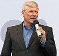Lars Ohly 2010.JPG