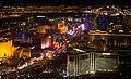 Las Vegas Strip 2013.jpg
