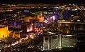 Las Vegas Strip 2013.jpg