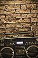 Lasonic i931 BOOMBOX!.jpg