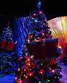 Last 8th floor Christmas show at Dayton's (37440296934).jpg