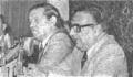Lastiri y Ber Gelbard.png