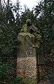 Laub Monument.jpg