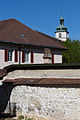 Laufen-BL-Stadtmauer.jpg