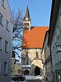 LaufenSzach StiftskircheAußenA.jpg