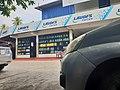 Laugfs Car Care.jpg