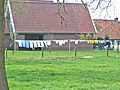 Laundry drying line Enschede.jpg