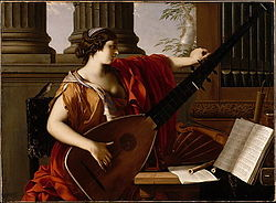 Laurent de La Hyre Allegory of Music 02.jpg