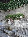 Lausanne, fountain.jpg
