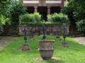 Lauterbach Sickendorf Chapel Graveyard 66747 d.png