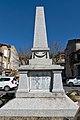 Lautrec - Monument aux morts - 03.jpg
